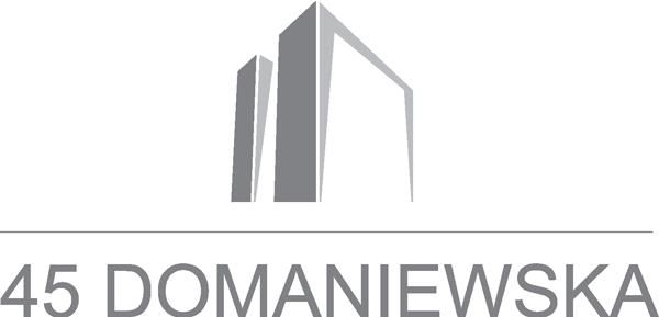 Domaniewska 45